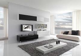 home interior decoration ideas best fresh modern white interior decoration ideas living 1205