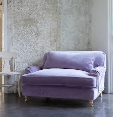 Big Armchair Perfect Armchair Designs For Your Home Furniture Portobello