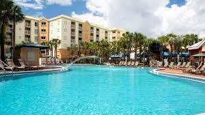 Zip Code Map Orlando Fl by Greats Resorts Orange Lake Resort Orlando Florida Zip Code