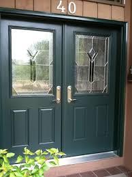 glass doors for sale doors amazing fiberglass double entry doors home depot front