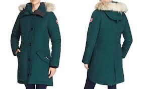 dawson parka c 2 17 canada goose s jackets parkas hats bloomingdale s