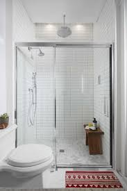 Decorate Bathroom by 56 Best Decorate Bathrooms Images On Pinterest Bathroom Ideas