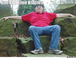 Handyman Meme - haregate handyman memes album on imgur