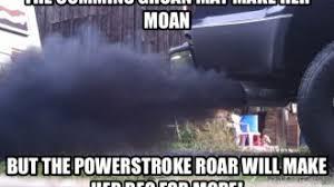 Powerstroke Memes - images duramax diesel meme