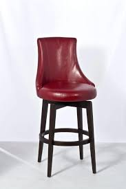 Home Hardware Patio Furniture Bar Stools Home Hardware Bar Stools Images Home Hardware Kitchen