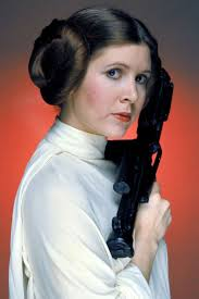Halloween Wars Wiki by Best 25 Carrie Fisher Wiki Ideas Only On Pinterest Carrie