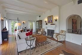 Lindsay Lohan Bedroom Hollywood Hills U0027shangri La U0027 Robbed By The U0027bling Ring U0027 Asks 1 7m