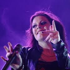 floor jansen topic youtube