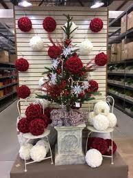 Wholesale Florist Christmas Decorations by Atlanta Wholesale Flowers U0026 Supplies Doraville Ga