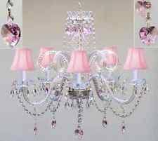 Boys Bedroom Light Fixtures - kids ceiling light ebay