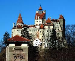 bran dracula u0027s castle castles pinterest romania castles and