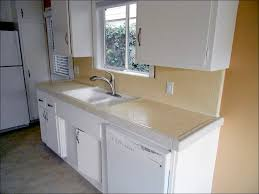 kitchen commissary kitchen for rent commercial kitchen cleaning