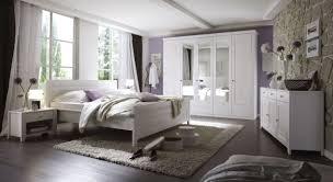 Xxl Schlafzimmer Komplett Schlafzimmer Weiß Schlafzimmer Room5 Weiss Xxl Comimovel Com