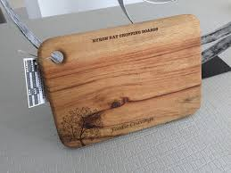 byron bay chopping boards review u0026 july 2017 promo code