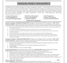 sle resumes for management positions how to write resume for management position unusual art and theater