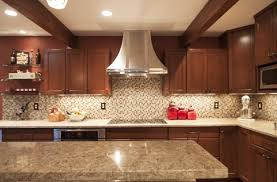 glass backsplash ideas for kitchens attractive glass backsplash kitchen glass tile kitchen backsplash