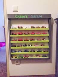 best 25 wheels storage ideas on pinterest toy car storage