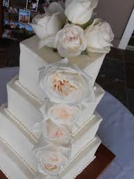 maui wedding cakes maui weddings wedding cakes on maui maui