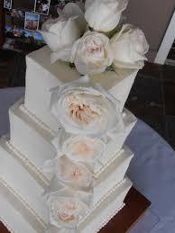 new wedding cake portion sizes ideas bruman mmc