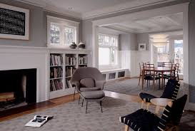 sheri olson architecture seattle architecture u0026 residential design