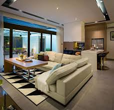 home design bloggers indonesia archives caandesign architecture and home design blog
