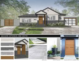 home design exterior online exterior design online gkdes com