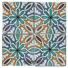 portuguese bathroom tiles spanish tiles for swimming pool