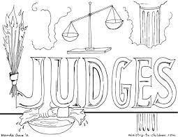 coloring pages kids unnamed file coloring bible pages creative