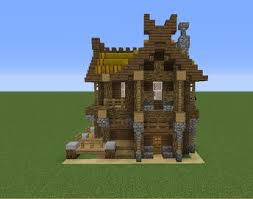Minecraft Mansion Floor Plans Viking House Grabcraft Your Number One Source For Minecraft