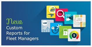 fleet report template 8 free custom fleet management reports geotab