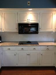 painting kitchen cabinets with annie sloan annie sloan painted kitchen cabinets home design ideas