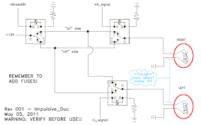 single pole switch diagram 2 u2013 readingrat net