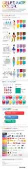 2017 Color Trends Pantone by Pantone
