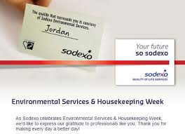 hospital housekeeping jobs in chicago 12 free housekeeping resume
