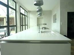 cuisine silestone silestone le leader des surfaces en quartz pour cuisines et