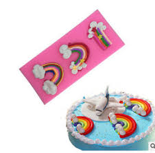 rainbow cake decorations rainbow cake decorations for sale