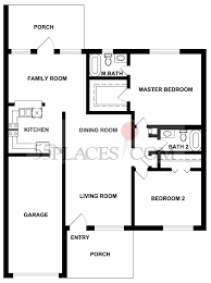 newport floorplan 0 sq ft on top of the world 55places com