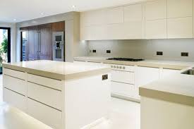 bespoke kitchen furniture 105 best bespoke kitchen designs images on bespoke
