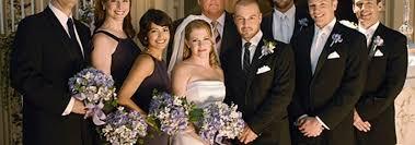 mariage et blanc mariage blanc le