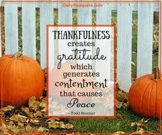 10 bible verses that inspire thankfulness bible christian and