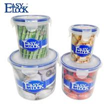 list manufacturers of kitchen jars buy kitchen jars get discount