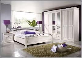 domã ne schlafzimmer stunning schlafzimmer poco domäne images house design ideas