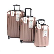 suitcases suitcases luggage travel and cabin bags the range