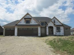 Hit The Floor Churubusco - search fort wayne indiana homes mike thomas associates realtors