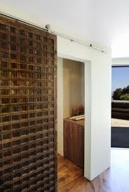 modern barn door designs video and photos madlonsbigbear com