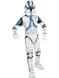 Cheap Star Wars Halloween Costumes 20 Cheap Star Wars Costumes Ideas