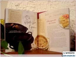 beau livre de cuisine livre de cuisine l armoire de mamie superbe beau livre a vendre