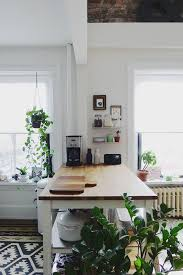 Island For Kitchen Ikea Best 25 Stenstorp Kitchen Island Ideas On Pinterest Kitchen