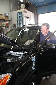 lexus mechanic richmond va windshield and sunroof water leak repair service ace glass