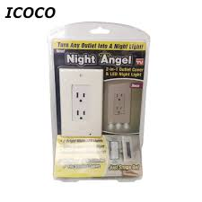 night light outlet cover buy light outlet and get free shipping on aliexpress com